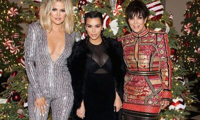 3b8c5f7500000578-0-had_enough_kris_and_her_daughters_kim_khloe_and_kourtney_are_sai-m-49_1482349385747