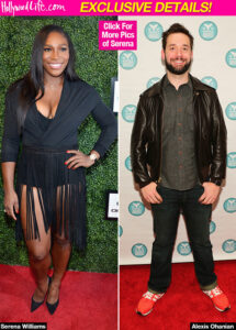 alexis-ohanian-serena-williams-dating-lead2