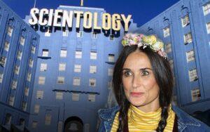 demi-moore-scientology-sean-friday-pp