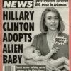 bambini alieni: dove adottarli?