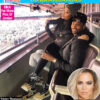 tristan-thompson-khloe-kardashian-bf-welcome-baby-with-jordan-craig-cfmp-lead