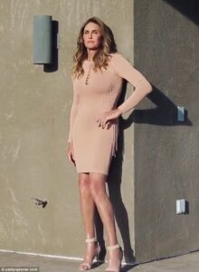 3CAAB4B000000578-4172044-All_dressed_up_Cait_is_seen_here_in_a_light_pink_dress_as_she_po-m-11_1485788856647
