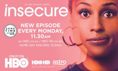 b_insecure_640x400px_thumbnail
