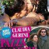 claudia-gerini-andrea-preti-gossip