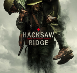 Hacksaw_Ridge_poster