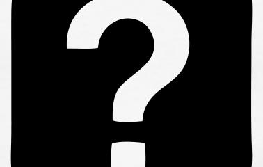 bianco-nero-punto-interrogativo-quesito-maglietta_design