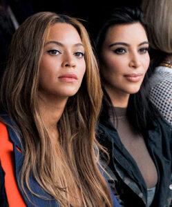 kanye-west-gives-advice-to-kim-kardashian-beyonce-ftr