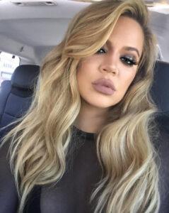 khloe-kardashian-pumping-up-lips-even-more-james-harden-loves-it-ftr