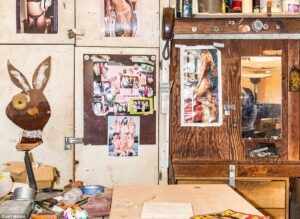 3D6936EE00000578-4239528-A_dirty_workroom_covered_in_Playboy_posters_and_magazines_was_on-m-17_1487515735504