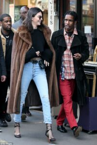 3D802C5900000578-4247246-Is_it_a_fling_Kendall_has_been_spotted_out_with_the_rapper_on_se-a-26_1487718073548