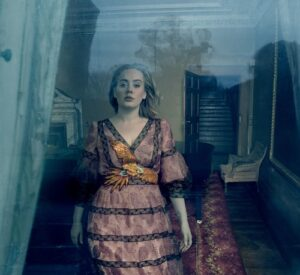 Adele-for-Vogue-adele-40249915-500-458