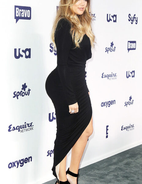 rs_464x749-141119100611-rs_634x1024-140515162937-634.Khloe-Kardashian-NBC-Upfronts-NYC.ms.051514
