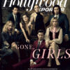 thr_issue_05_girls_cover