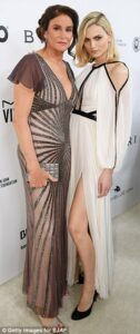3DB9953500000578-4262744-Group_photo_Transgender_model_Andreja_Pejic_posed_with_Caitlyn_a-a-9_1488161736049