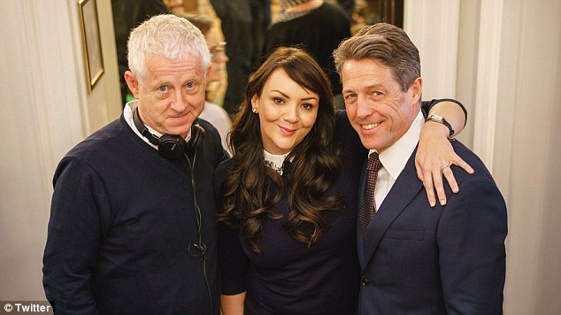 3DFBA90000000578-4283708-They_re_back_Martine_McCutcheon_and_Hugh_Grant_have_now_reunited-a-15_1488732599579