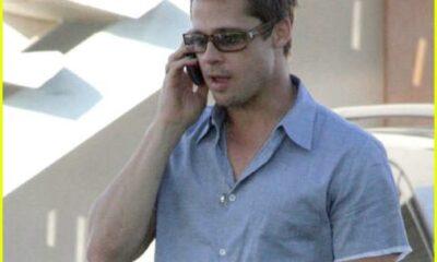 brad-pitt-cell-phone-number02