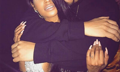 drake-and-fanny-dating-lead