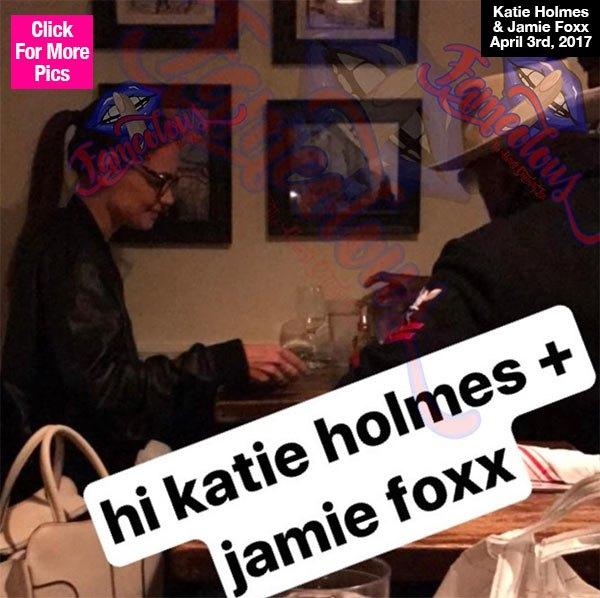 katie-holmes-jamie-foxx-caught-on-romantic-dinner-date-in-nyc-lead