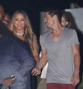 mariah-carey-bryan-23may17-01