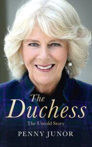 Duchess_HB.indd