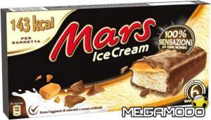 550_Mars ice Bar multi