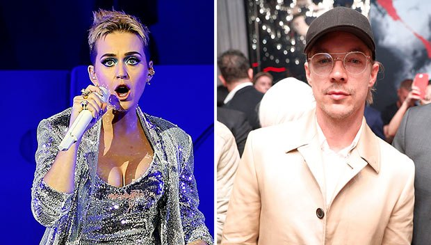 diplo-disses-katy-perry-her-hot-sex-claims-i-dont-even-remember-sleeping-with-her-ftr