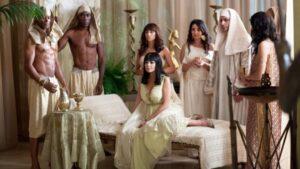 liz_dick_lohan_cleopatra_a_h