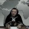 mago-gabriel-mai-dire-tv-1-1991-12-puntata-1