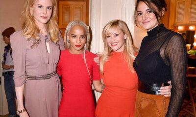 rs_1024x759-170114192726-1024.Nicole-Kidman-Zoe-Kravitz-Reese-Witherspoon-Shailene-Woodley-HBO-Winter-TCA-Pasadena.kg.011417