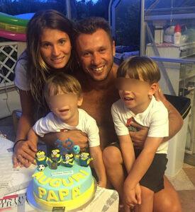 1436881692_antonio_cassano_compleanno_torta_figli_carolina_marcialis