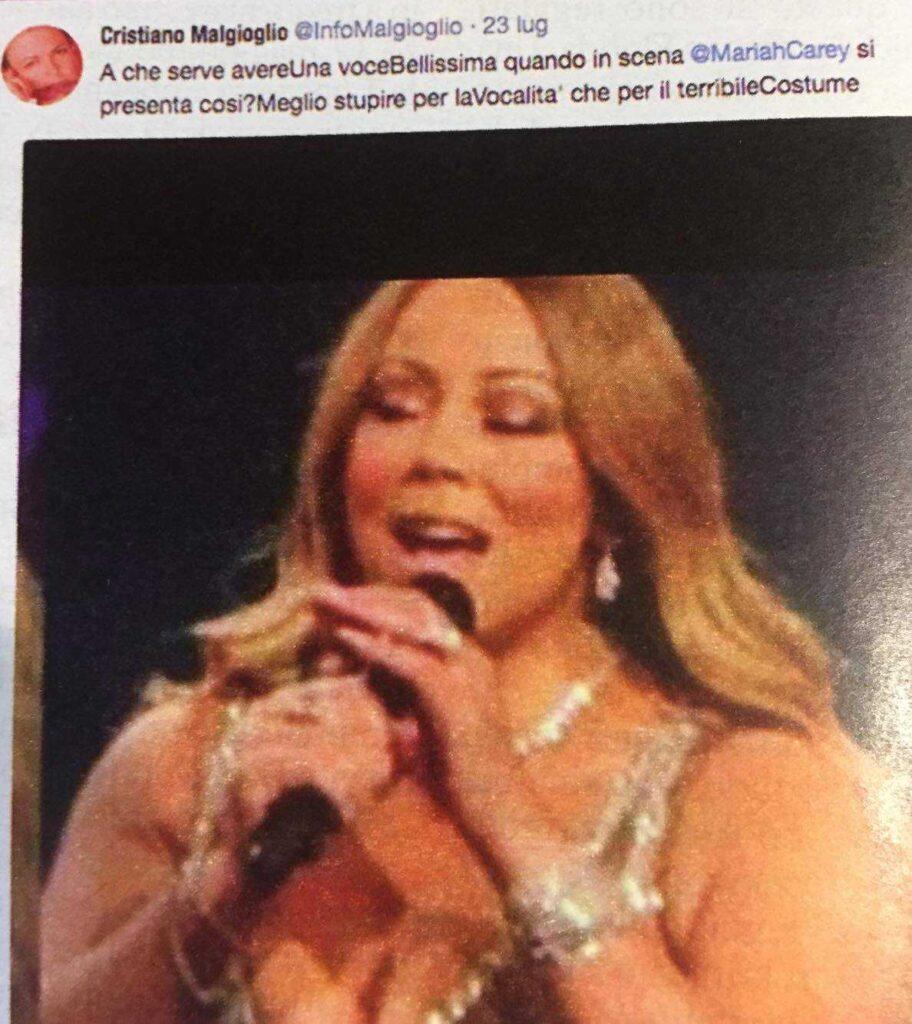 Cristiano-Malgioglio-Mariah-Carey