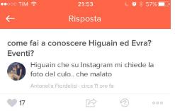 Le-rivelazioni-di-Antonella-Fiordelisi-su-Higuain