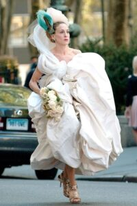 hbz-best-of-carrie-bradshaw-02_2
