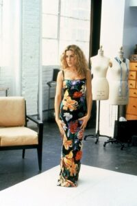 hbz-best-of-carrie-bradshaw-32_4