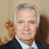 John-McCook-bb-JPI-Howard-Wise