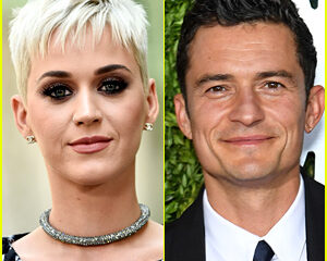 katy-perry-orlando-bloom-reunite-at-ed-sheeran-concert