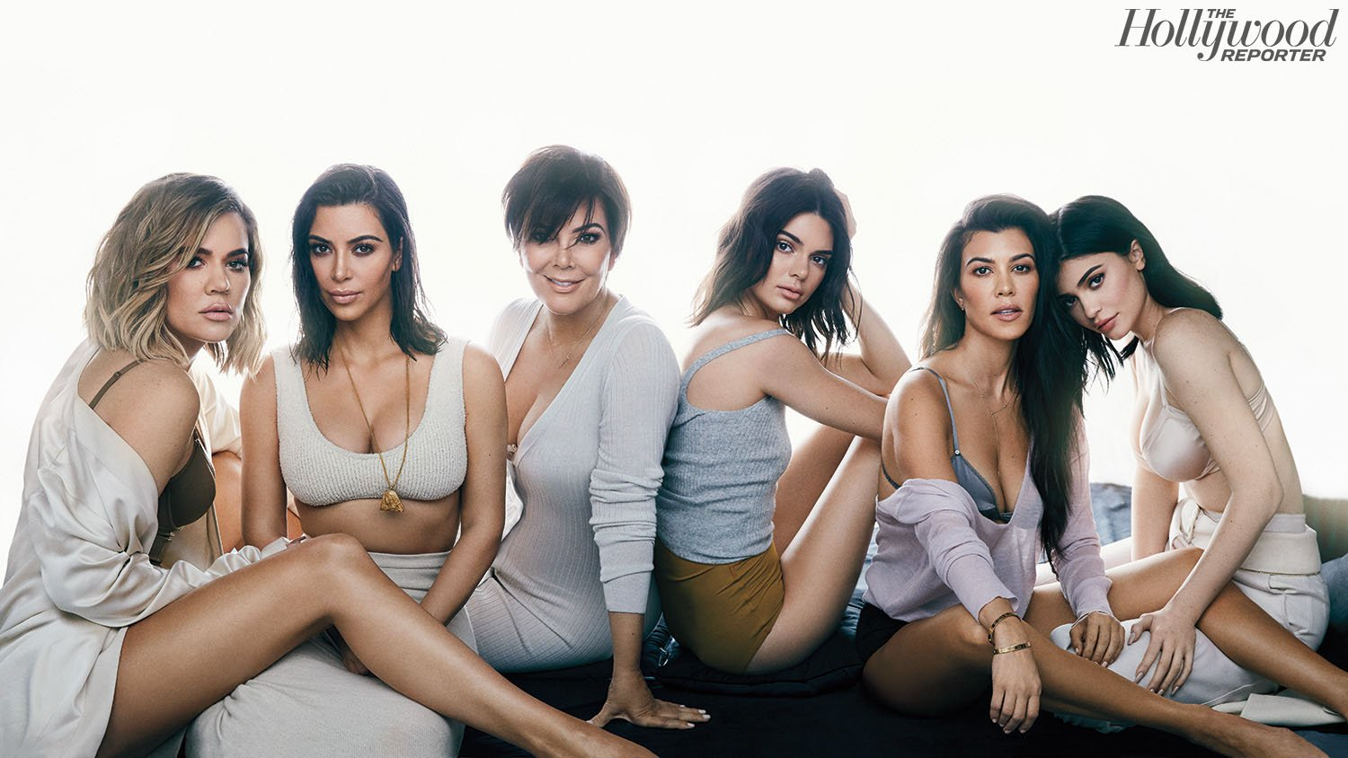 the_kardashian_family_-_photographed_by_miller_mobley_-_splash_2_2017