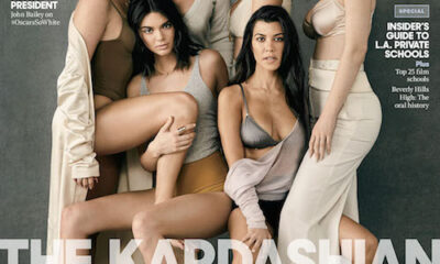 thr_issue_25_kardashian_cover (1)