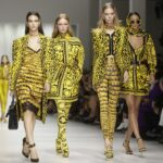 449956E700000578-4910978-Print_power_Donatella_Versace_tapped_into_the_Italian_fashion_ho-a-30_1506157252115