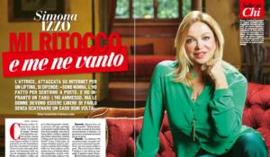 http-media.gossipblog.it33c2simona-izzo