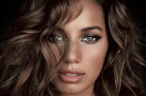 leona-lewis-face-ethnicity