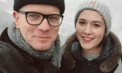 4524287900000578-4959768-Co_stars_Ewan_and_Mary_pictured_while_filming_Fargo_work-a-3_1507453013535