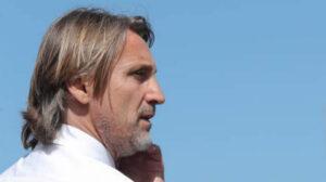 Davide-Nicola