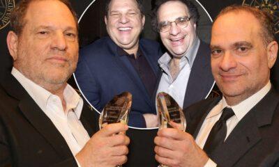 MAIN-Weinstein
