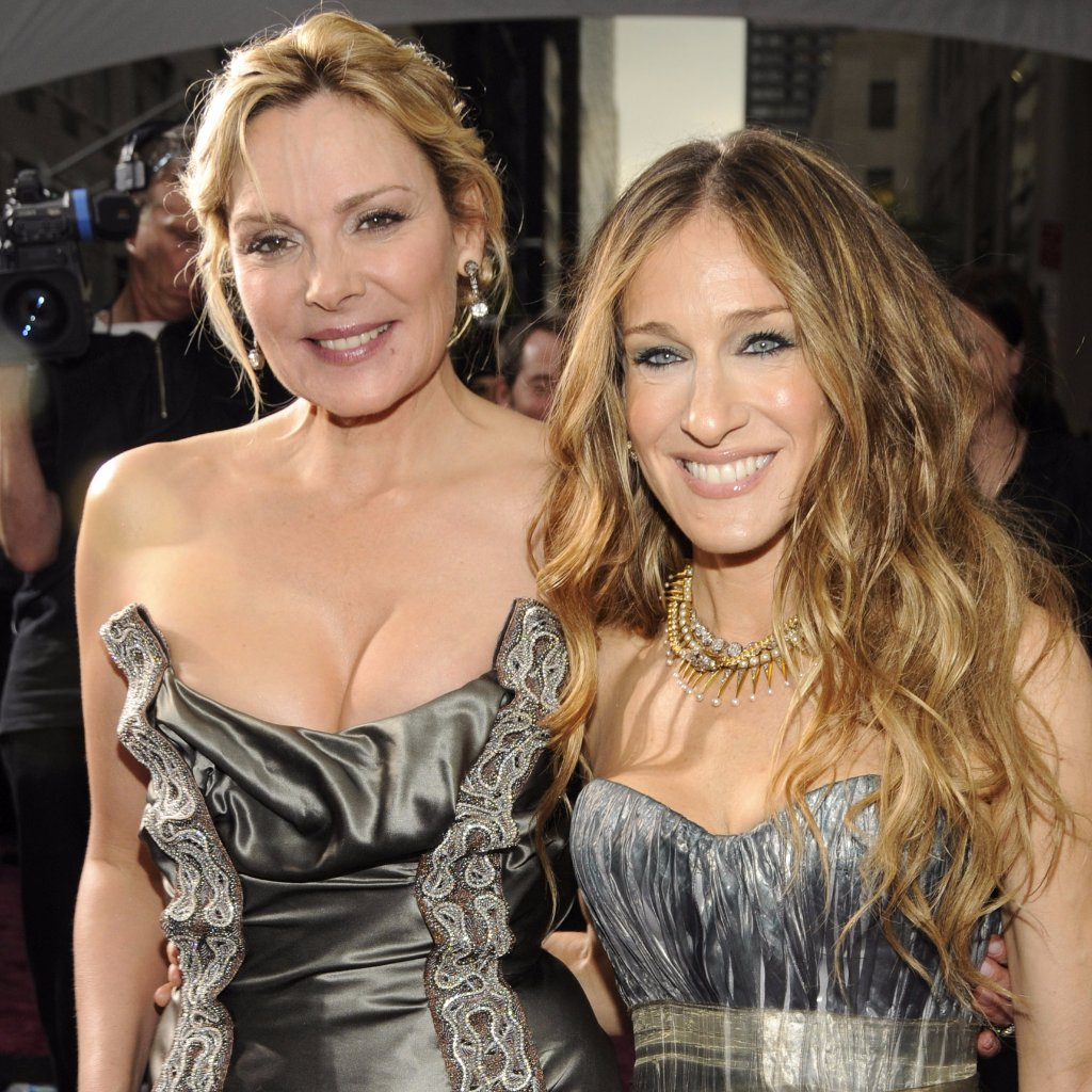 Sarah-Jessica-Parker-Wishes-Kim-Cattrall-Happy-60th-Birthday