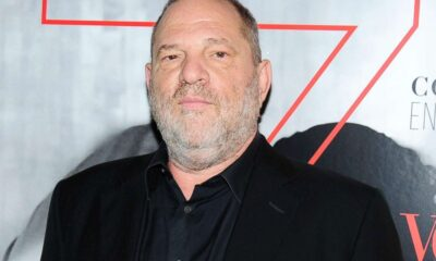 harvey-weinstein-file-gty-jef-171009_4x3_992