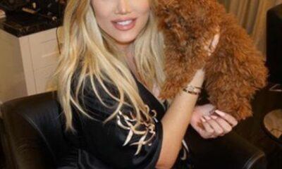 462EEA2000000578-5068641-_Puppy_love_Khloe_Kardashian_shared_a_sweet_photo_of_herself_on_-a-3_1510287678670