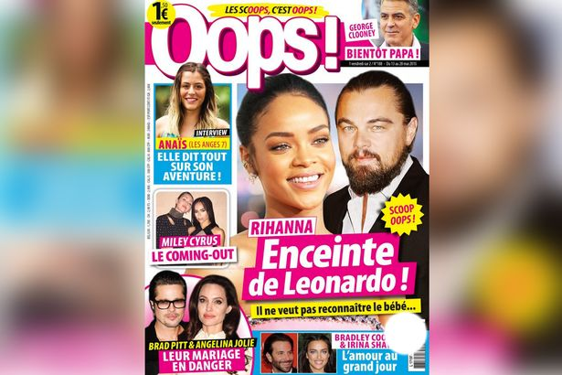 Oops-Magazine-Rihanna-Leonardo-Di-Caprio-Main