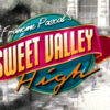 Sweet_Valley_High_TV_Intro