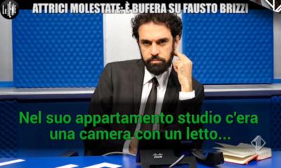 http-media.gossipblog.itcc9bfausto-brizzi-le-iene